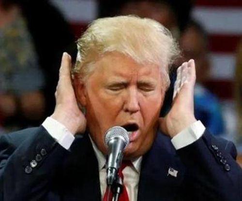 特朗普为什么拒绝承认败选 特朗普拒绝和平交出权力_WWW.XUNWANGBA.COM