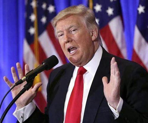 特朗普可以赖在白宫不走吗 特朗普可以拒绝交权吗_WWW.XUNWANGBA.COM