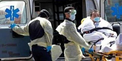 CNN记者:美国疫情是人道主义灾难 人道主义灾难是什么灾难_WWW.XUNWANGBA.COM