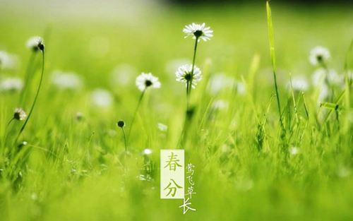 春分是昼长夜短还是昼短夜长_WWW.XUNWANGBA.COM