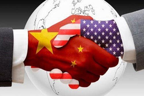 拜登当选如何影响中美经济 拜登上位对中国的影响_WWW.XUNWANGBA.COM