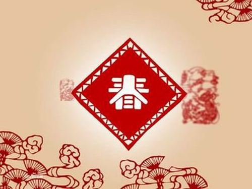 春节的时候去哪里旅游比较好 春节旅游最佳去处_WWW.XUNWANGBA.COM
