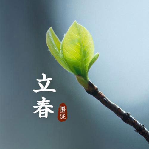 立春是春天的开始吗 立春是春天的第一天吗_WWW.XUNWANGBA.COM