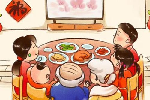 春节能回老家过年吗 春节会有疫情吗 春节还会封城吗_WWW.XUNWANGBA.COM