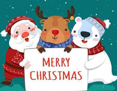 圣诞节的朋友圈怎么发 圣诞节的朋友圈说说_WWW.XUNWANGBA.COM