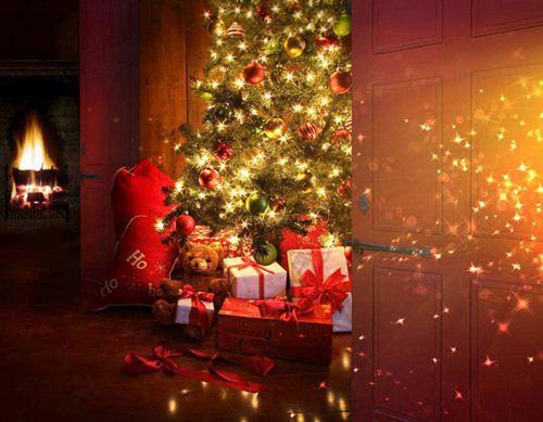 圣诞节几月几号 什么时候圣诞节_WWW.XUNWANGBA.COM