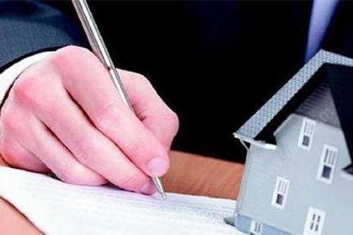 被劝低价卖房买家竟是中介老公 中介劝房东降价的目的_WWW.XUNWANGBA.COM
