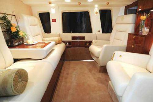 特朗普出售其私人直升机 特朗普私人飞机拍卖_WWW.XUNWANGBA.COM