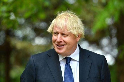 英国首相称特朗普为美国前总统 英首相向拜登示好叫板特朗普_WWW.XUNWANGBA.COM