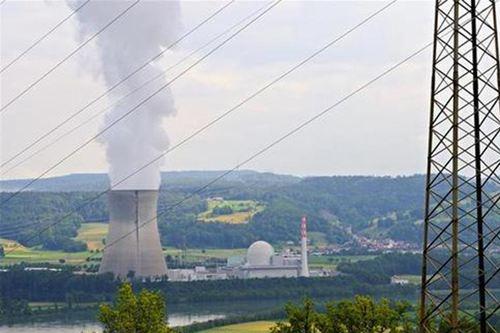 日本核污水入海220天可抵达韩国 日本核污水会影响中国吗_WWW.XUNWANGBA.COM