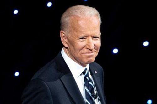 拜登选择其助手任白宫办公厅主任 白宫办公厅主任有多大权利_WWW.XUNWANGBA.COM