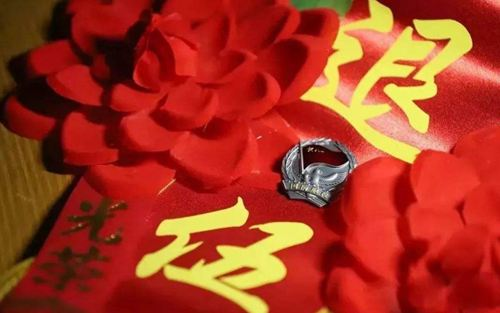 退役军人保障法 退役军人政策 退役军人优待最新消息_WWW.XUNWANGBA.COM