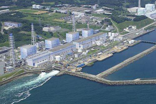 日本核污水入海220天可抵达韩国 日本怎么处理核污水_WWW.XUNWANGBA.COM