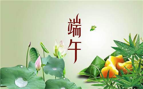 端午节和艾草的关系_WWW.XUNWANGBA.COM