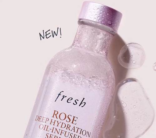 fresh玫瑰精华多少钱 fresh玫瑰精华价格_WWW.XUNWANGBA.COM