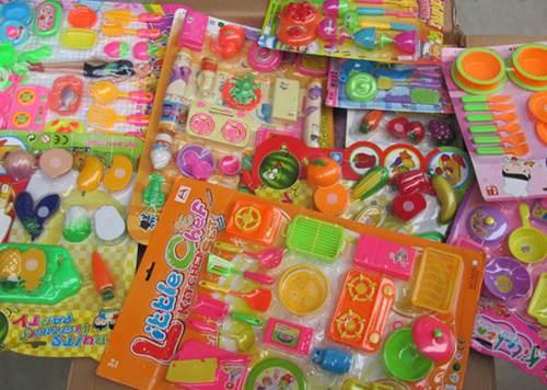 摆摊卖玩具什么玩具好卖_WWW.XUNWANGBA.COM