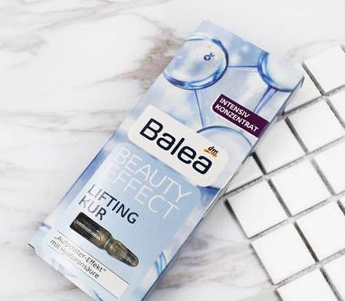 芭乐雅玻尿酸安瓶可以天天用吗 芭乐雅玻尿酸安瓶几天用一次_WWW.XUNWANGBA.COM