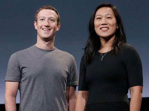 字节跳动称被Facebook抄袭和抹黑 字节跳动称遭脸书抄袭抹黑_WWW.XUNWANGBA.COM