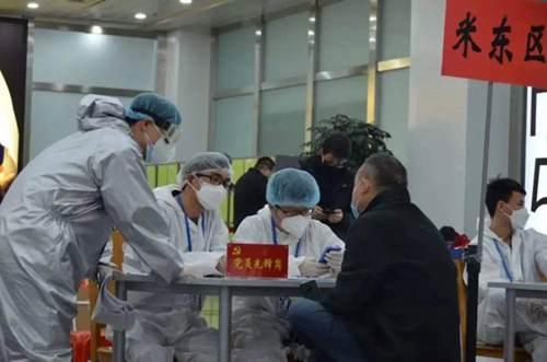 在乌鲁木齐的外地人现在可以出疆吗 疫情期间来乌返乌离乌人员管理措施公布_WWW.XUNWANGBA.COM