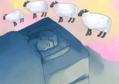 如何在两分钟内睡着 如何在两分钟内入睡_WWW.XUNWANGBA.COM