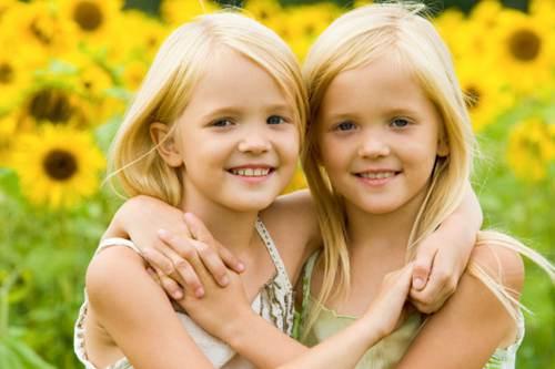 双胞胎高考分数相同是心有灵犀吗 双胞胎高考成绩相同是为什么_WWW.XUNWANGBA.COM