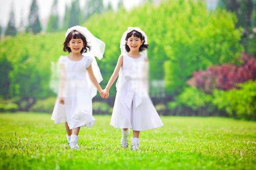 近10年超10对双胞胎高考分数相同 武汉双胞胎兄弟高考同获664分_WWW.XUNWANGBA.COM