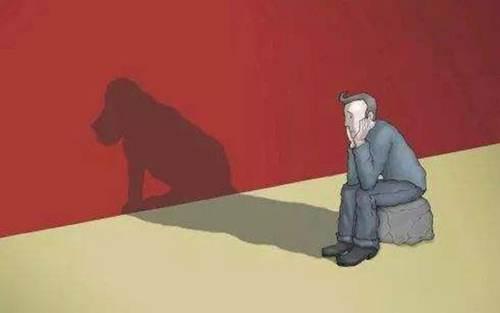 轻度抑郁症的表现 轻度抑郁症有什么表现症状_WWW.XUNWANGBA.COM
