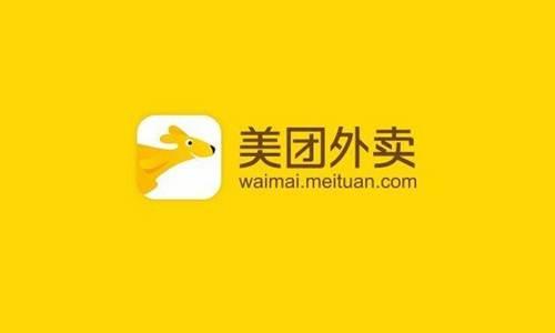 美团回应取消支付宝支付 美团不支持支付宝支付吗_WWW.XUNWANGBA.COM