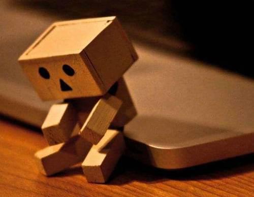 抑郁症有什么明显的表现 抑郁症有什么身体症状_WWW.XUNWANGBA.COM