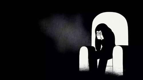 抑郁症为什么容易反复复发_WWW.XUNWANGBA.COM