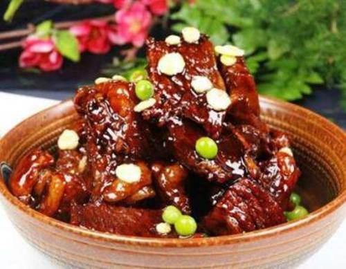 立秋吃什么传统食物 立秋传统食物介绍_WWW.XUNWANGBA.COM
