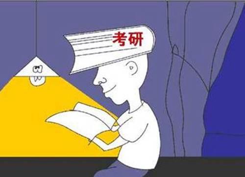 中国自主培养研究生突破一千万人 研究生突破1000万人_WWW.XUNWANGBA.COM