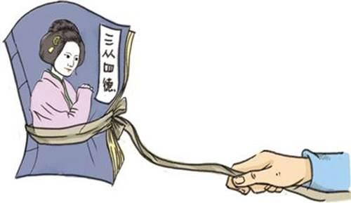 你对女德班的看法 女德班现象的看法_WWW.XUNWANGBA.COM