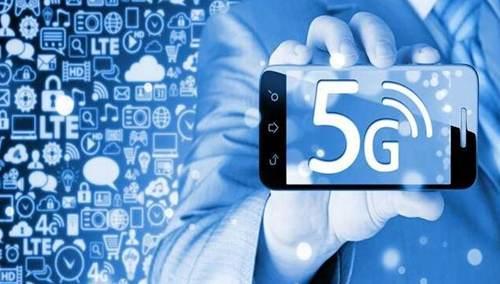 我国5G网络建设速度超预期 我国5G网络建设已开通基站超40万个_WWW.XUNWANGBA.COM