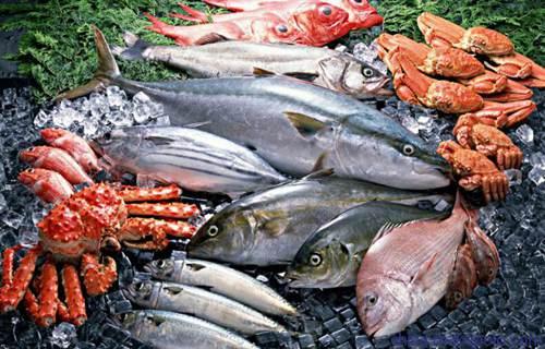 大连30例确诊为海鲜公司员工 大连30名海鲜公司员工确诊新冠_WWW.XUNWANGBA.COM