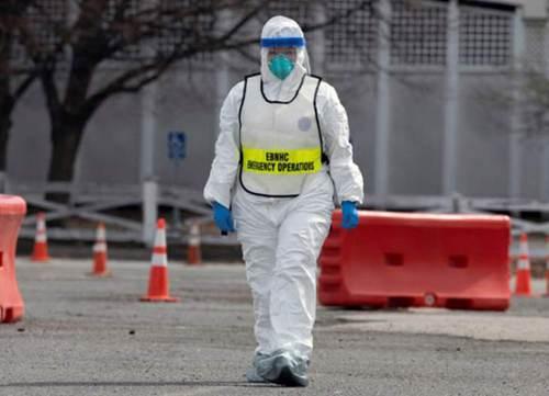 特朗普称美国大部分地区没有新冠病毒 美国新冠肺炎确诊超422万例_WWW.XUNWANGBA.COM