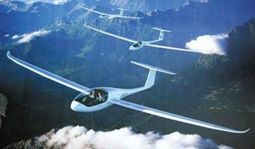 航空旅行才能恢复正常 航空才能恢复_WWW.XUNWANGBA.COM
