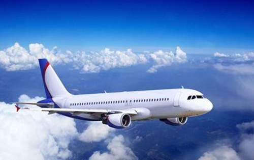 航空旅行才能恢复正常 航空运输业什么时候恢复正常_WWW.XUNWANGBA.COM