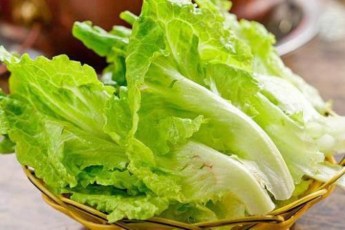 处暑吃什么蔬菜推荐十种蔬菜 处暑吃什么好 处暑节气吃什么蔬菜_WWW.XUNWANGBA.COM