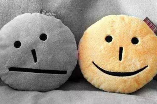 抑郁症的10个前兆 抑郁症的前兆表现_WWW.XUNWANGBA.COM