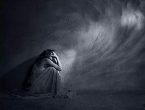 抑郁症的表现测试30题 抑郁症的表现测试题_WWW.XUNWANGBA.COM