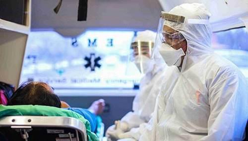 香港将暂停与3国司法互助协议 香港将暂停与3国刑事司法互助协议_WWW.XUNWANGBA.COM