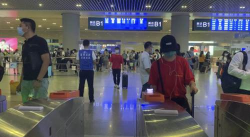 成都重庆轨道交通实现互通互乘_WWW.XUNWANGBA.COM