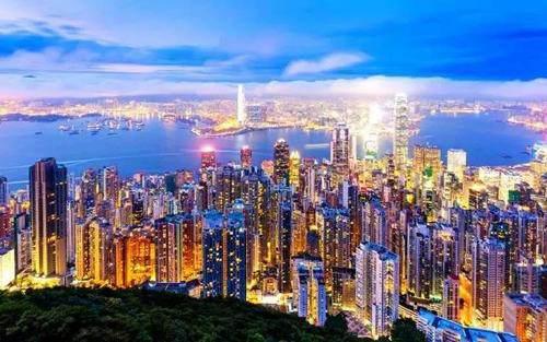 香港将暂停与3国司法互助协议 香港与哪三个国家暂停互助协议_WWW.XUNWANGBA.COM