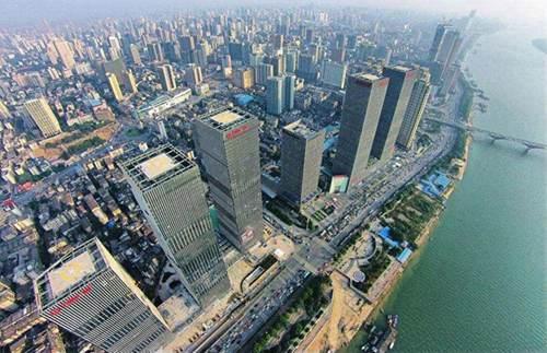 上半年GDP全国城市排名 上半年GDP排名省份_WWW.XUNWANGBA.COM