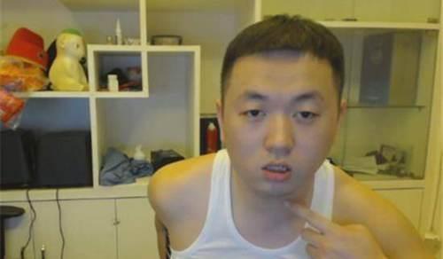 药水哥参加中国新说唱 药水哥为什么被永封_WWW.XUNWANGBA.COM