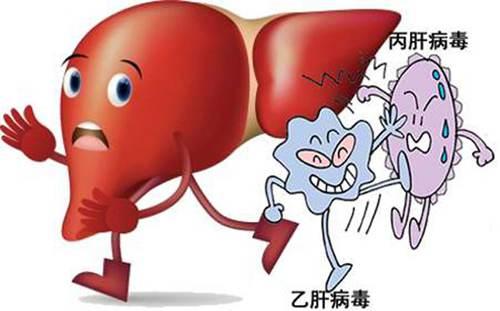 乙肝病毒携带者会传染吗 乙肝病毒携带者有传染性吗_WWW.XUNWANGBA.COM