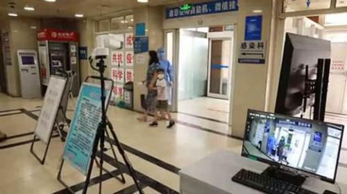 中国现有乙肝病毒携带者约7000万 中国现有乙肝多少人_WWW.XUNWANGBA.COM