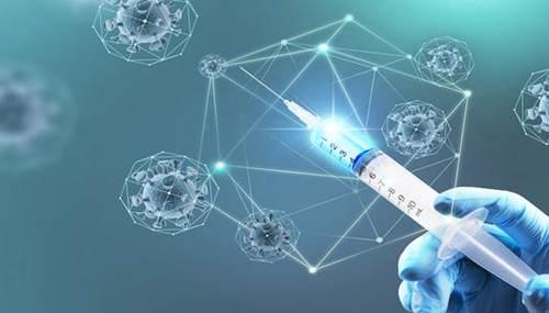 杜特尔特:想首批用上中国疫苗 杜特尔特:我请求中国,有疫苗第一个给我们用_WWW.XUNWANGBA.COM