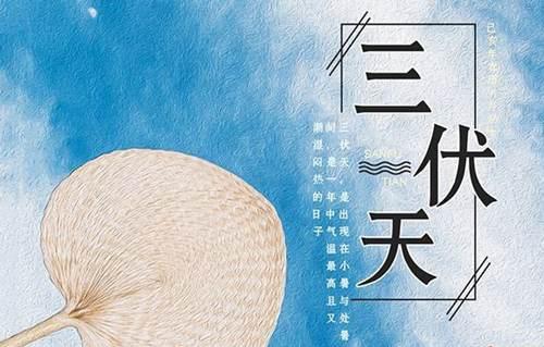 三伏养生对人体的重要性_WWW.XUNWANGBA.COM